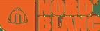 Logo von NORDBLANC Europe GmbH