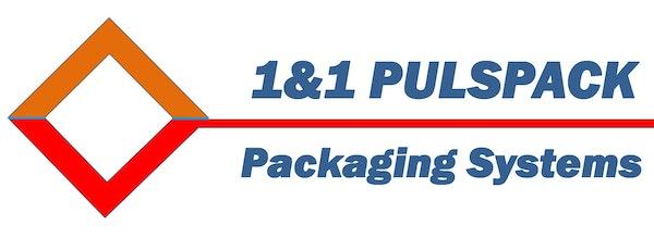 Logo von 1 & 1 Pulspack e.K.