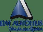 Logo von DAT AUTOHUS AG