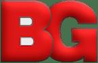 Logo von Gerüstbau Bröder & Co GmbH