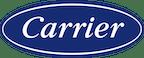 Logo von Carrier Kältetechnik Deutschland GmbH