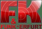 Logo von F&K Funk-Technik GmbH