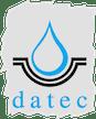 Logo von datec Dosier- und Automationstechnik GmbH