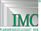 Logo von IMC Planungsgesellschaft mbH