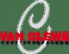 Logo von Gerhard van Clewe GmbH & Co. KG