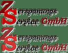 Logo von ZS Zerspanungs-Service GmbH