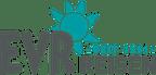 Logo von EVR Reisen GmbH