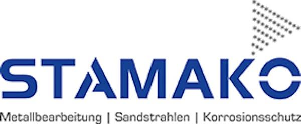 Logo von STAMAKO GmbH