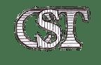 Logo von CST Strahlmittel - Technik Inh. Winfried Choitz