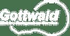 Logo von Gottwald GmbH & Co KG