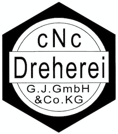 Logo von Dreherei Günter Jakob GmbH & Co.KG
