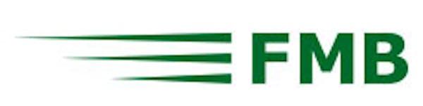 Logo von FMB Technik GmbH