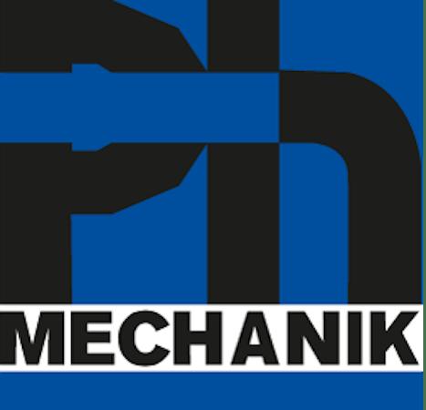 Logo von Ph-MECHANIK GmbH & Co.KG