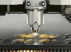 Laserbearbeitung