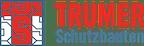 Logo von Trumer Schutzbauten GmbH