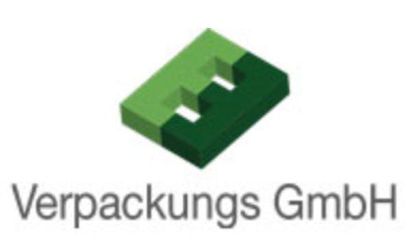Logo von EE Verpackungs GmbH
