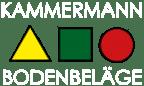 Logo von Kammermann Bodenbeläge