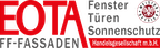 Logo von FF Fassaden Ges.m.b.H.