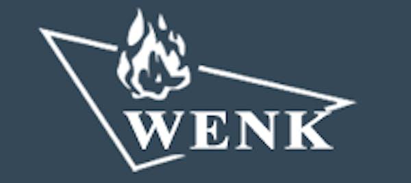 Logo von BMP-Wenk GmbH