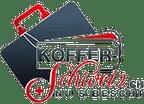 Logo von Koffer Fey