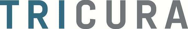 Logo von Tricura GmbH & Co. KG