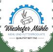 Logo von Kunstmühle Johann Wieshofer St. Johann in Tirol