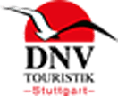 Logo von DNV-Verlag GmbH
