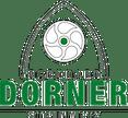 Logo von Bernhard Dorner Steinmetz