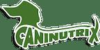 Logo von CaniNutrix