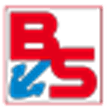 Logo von Bucher + Schmid Bootswerft AG