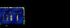 Logo von Metal Technology GmbH