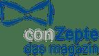 Logo von Contec Gesellschaft für Organisationsentwicklung mbH