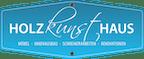 Logo von MA Schreinermontagen Michael Angulo