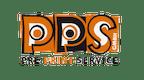 Logo von Pre Print Service GmbH
