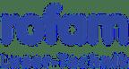 Logo von Rofam GmbH