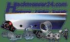 Logo von Roland Reiners Tools & Service