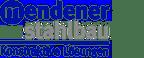 Logo von Mendener Stahlbau GmbH