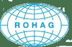 Logo von Rohag Maschinen-Export GmbH
