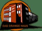Logo von Firma Hoffmann Oberflächenbearbeitung Sandstrahlen + Glasperlstrahlen + Pulverbeschichten