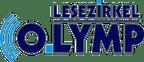 Logo von Lesezirkel Olymp