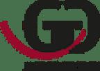 Logo von G&G Antriebstechnik GmbH