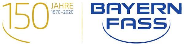 Logo von BAYERN-Fass GmbH Fassreconditionierung