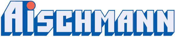 Logo von Aischmann Inh. Alexander Aischmann