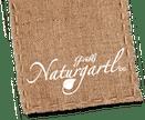 Logo von Grübls Naturgartl OG