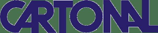 Logo von Cartonal AG