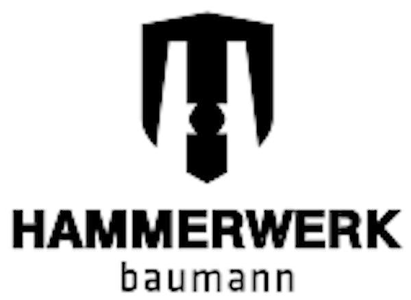 Logo von Hammerschmiede Fritz Baumann GmbH & Co. KG