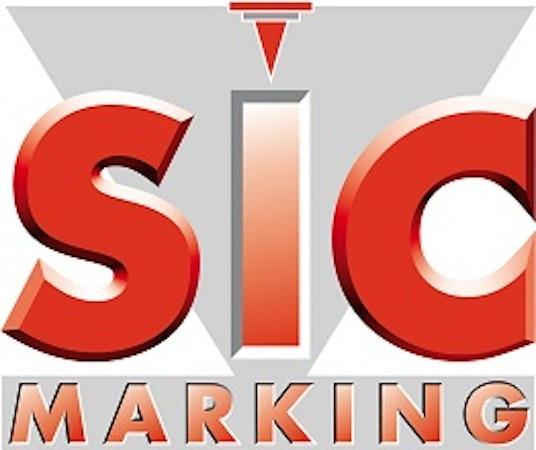 Logo von SIC Marking GmbH