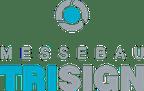 Logo von Messebau Trisign GmbH & Co KG
