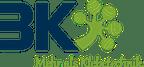 Logo von 3K Industrie- und Handelsvertretung