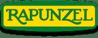 Logo von Rapunzel Naturkost AG